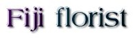 FAQ about flower shop | Fijiflorist.com